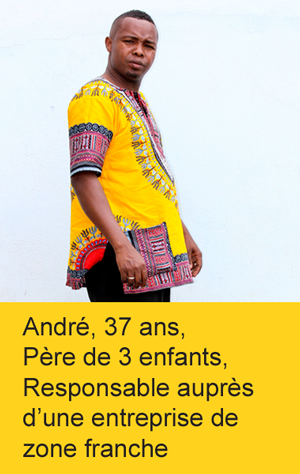 http://www.mariestopes.mg/wpv2/assets/2017/02/andre-1-300x474.png